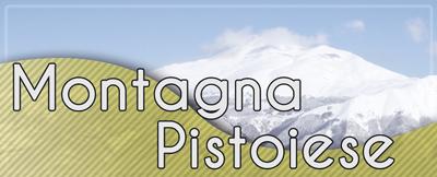 Hotel Abetone | Turismo Abetone | Montagna Pistoiese