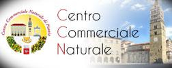 Centro Commerciale Naturale Pistoia