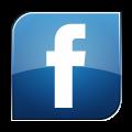 pagina Facebook Consorzio Turistico Pistoia