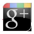 Google + Consorzio Turistico Pistoia
