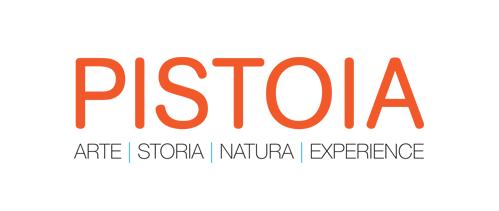 Logo Pistoia Capitale Italiana Cultura 2017
