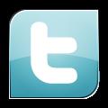 profilo Twitter Consorzio Turistico Pistoia
