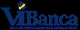 ViBanca   Banca di Credito Cooperativo di S. Pietro in Vincio